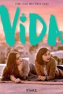 Vida (1ª Temporada) (Vida (Season 1))