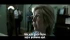 SOBRENATURAL (Insidious) - Trailer HD Legendado