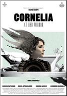 Cornelia frente ao espelho (Cornelia frente al espejo)