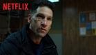 Marvel - O Justiceiro: Temporada 2   Trailer oficial [HD]   Netflix
