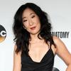 Killing Eve | Sandra Oh vai estrelar séria da criadora de Fleabag