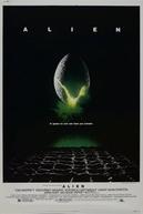 Alien: O Oitavo Passageiro (Alien)