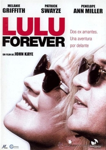 Eternamente Lulu - Poster / Capa / Cartaz - Oficial 1