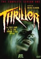 Thriller (1ª Temporada) (Thriller (First Season))