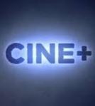 Cine + (Cine +)