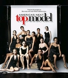 America's Next Top Model, Ciclo 2 (America's Next Top Model, Cycle 2)