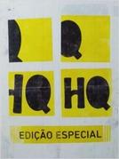 HQ - Edição Especial (HQ - Edição Especial)