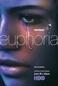 Euphoria (1ª Temporada) (Euphoria (Season 1))