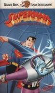 Superman - Programado Para Destruição (Superman: Programmed for Destruction)