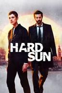 Hard Sun (1ª Temporada) (Hard Sun (Season 1))