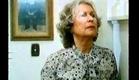 Circle of Violence: A Family Drama (TV 1986)