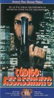 Código: Assassinato (Lock 'n' Load)