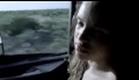 deserto feliz - trailer oficial [um filme de paulo caldas]