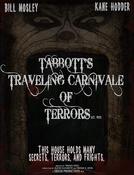 Tabbott's Traveling Carnivale of Terrors (Tabbott's Traveling Carnivale of Terrors)