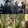 Pitada de Cinema Cult: Melhores Filmes Vistos - Lista de Fim de Ano