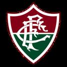 Fluminense Football Club - Centenário de uma Paixão (Fluminense Football Club - Centenário de uma Paixão)