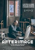 Afterimage (Powidoki)
