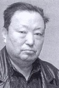 Ki-young Kim (I)