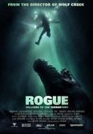 Morte Súbita (Rogue)