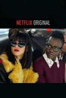 Untitled Lupita Nyong'o/Rihanna Project (Untitled Lupita Nyong'o/Rihanna Project)