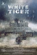 Tigre Branco (Belyy tigr)