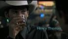 The Last Ride Trailer HD