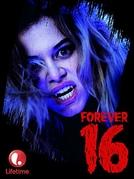 16 Para Sempre (Forever 16)