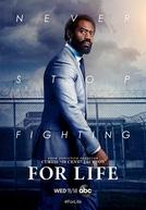 For Life (2ª Temporada)