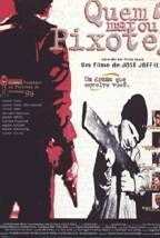 Quem Matou Pixote? - Poster / Capa / Cartaz - Oficial 2