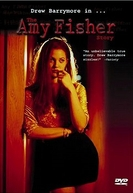 Amy Fisher - A Ninfeta Assassina (The Amy Fisher Story)