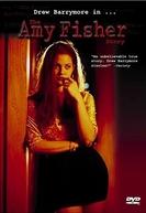Amy Fisher - A Ninfeta Assassina (The Amy Fisher Story)