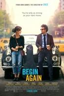 Mesmo se Nada der Certo (Begin Again)