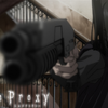 [Otaku Way] Ergo Proxy – E a excelência do Sci-fi