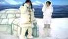A Turma do Didi - Flerte no Polo Norte