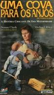 Uma Cova Para os Anjos (Butterbox Babies)