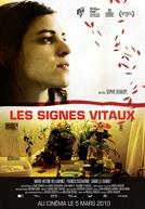 Sinais Vitais (Les Signes Vitaux / Vital Signs)