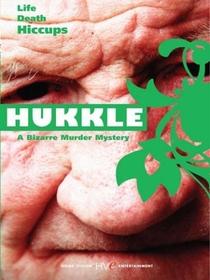 Hukkle - Poster / Capa / Cartaz - Oficial 2
