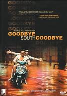 Adeus ao Sul