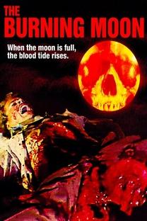 Lua Sangrenta - Poster / Capa / Cartaz - Oficial 6