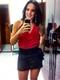 Julliana Maia Gomes