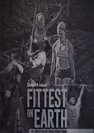Fittest On Earth (The Story Of The 2015 Reebok CrossFit Games)  (Fittest On Earth)