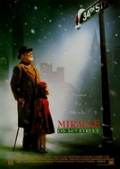 Milagre na Rua 34 (Miracle on 34th Street)