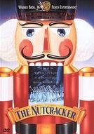 O Príncipe Quebra-Nozes (The Nutcracker)