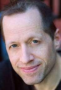Tim Hopper (I)
