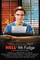 Hell and Mr. Fudge (Hell and Mr. Fudge)