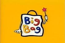 Big Bag - Poster / Capa / Cartaz - Oficial 1