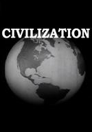 Civilização! (Civilization!)