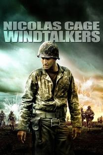 Códigos de Guerra - Poster / Capa / Cartaz - Oficial 2