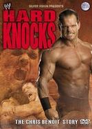 Hard Knocks: The Chris Benoit Story (Hard Knocks: The Chris Benoit Story)