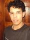 Mauricio Rocha dos Santos